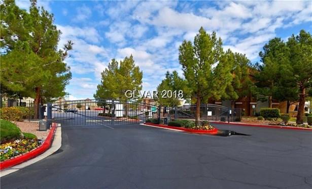 555 Silverado Ranch Boulevard 1112, Las Vegas, NV - USA (photo 2)