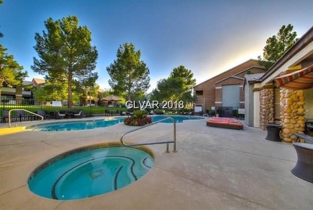 555 Silverado Ranch Boulevard 1112, Las Vegas, NV - USA (photo 3)