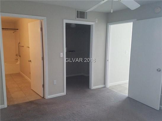 555 Silverado Ranch Boulevard 1112, Las Vegas, NV - USA (photo 5)