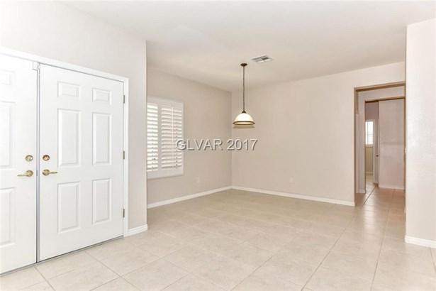 1605 Meridian Marks Drive, Henderson, NV - USA (photo 5)