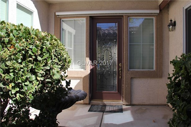 10790 Del Rudini Street, Las Vegas, NV - USA (photo 3)