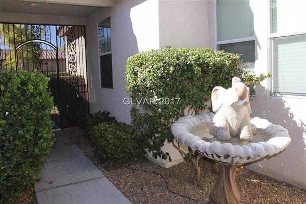 10790 Del Rudini Street, Las Vegas, NV - USA (photo 5)