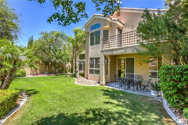 2433 Sterling Heights Drive, Las Vegas, NV - USA (photo 1)