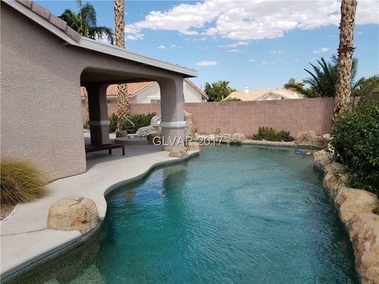 7748 Maggie Belle Court, Las Vegas, NV - USA (photo 2)