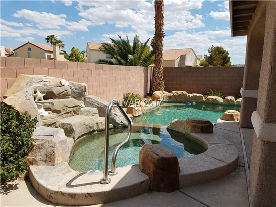 7748 Maggie Belle Court, Las Vegas, NV - USA (photo 5)