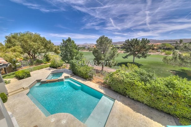 16 Bloomfield Hills Drive, Henderson, NV - USA (photo 2)