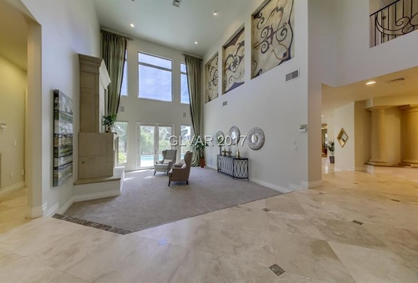 16 Bloomfield Hills Drive, Henderson, NV - USA (photo 5)