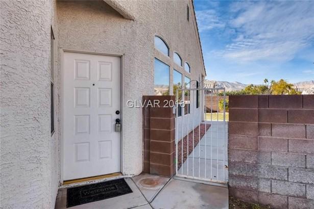 3509 Tuscany Village Drive, Las Vegas, NV - USA (photo 4)
