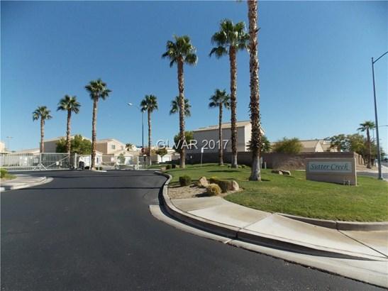 3501 Diamond Spur Avenue, North Las Vegas, NV - USA (photo 2)