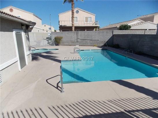 3501 Diamond Spur Avenue, North Las Vegas, NV - USA (photo 3)