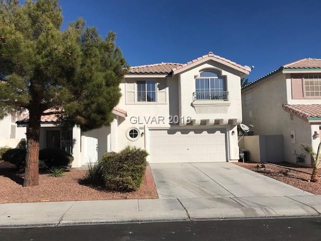 9064 Dove River Road, Las Vegas, NV - USA (photo 1)
