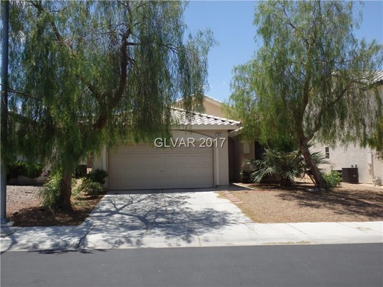 763 Wigan Pier Drive, Henderson, NV - USA (photo 1)