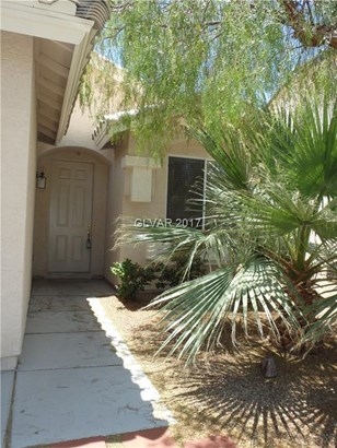 763 Wigan Pier Drive, Henderson, NV - USA (photo 2)
