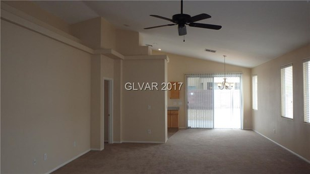 763 Wigan Pier Drive, Henderson, NV - USA (photo 3)