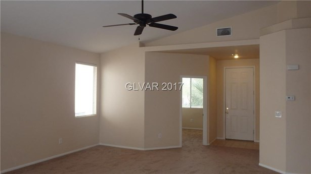 763 Wigan Pier Drive, Henderson, NV - USA (photo 4)