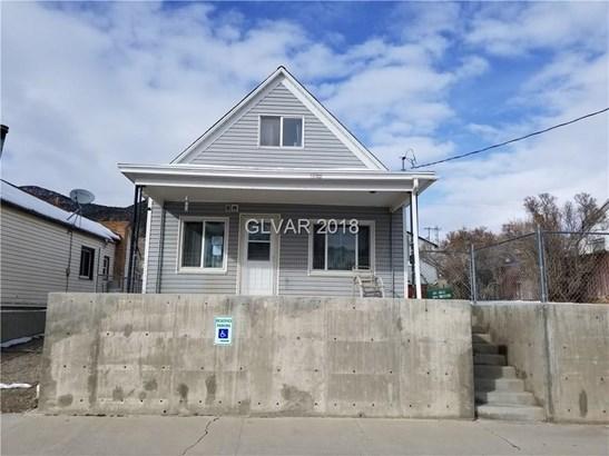 1052 Lyons Ave, Ely, NV - USA (photo 2)