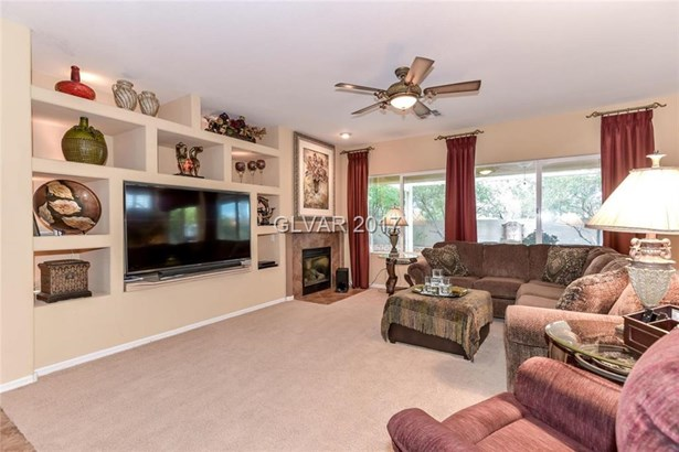 2328 Canyonville Drive, Henderson, NV - USA (photo 5)