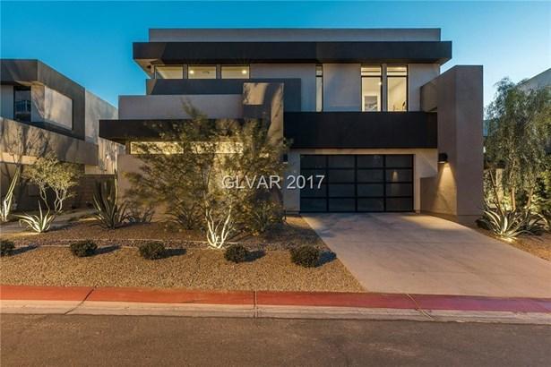 877 Vegas View Drive, Henderson, NV - USA (photo 2)