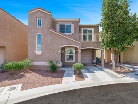 6209 Anticline Avenue, Las Vegas, NV - USA (photo 1)