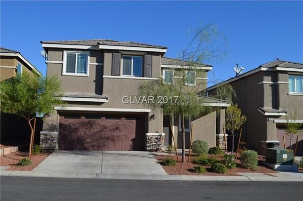 10232 Gibson Isle Drive 0, Las Vegas, NV - USA (photo 1)