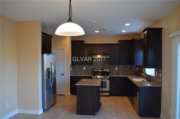 10232 Gibson Isle Drive 0, Las Vegas, NV - USA (photo 2)