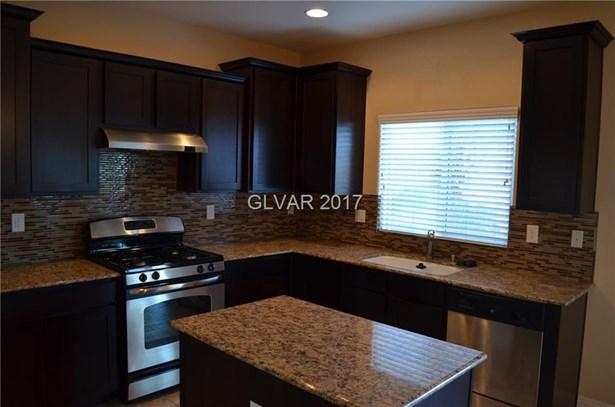 10232 Gibson Isle Drive 0, Las Vegas, NV - USA (photo 4)