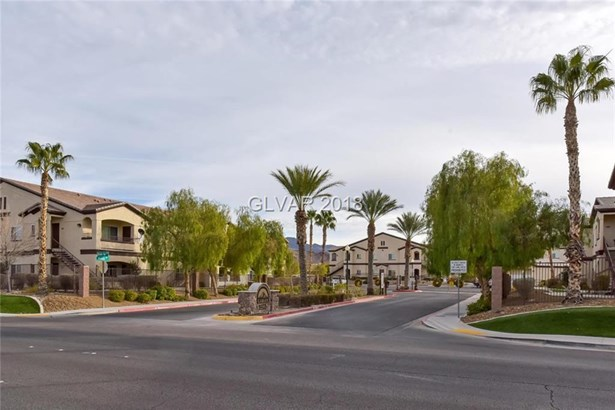 2291 Horizon Ridge 10259, Henderson, NV - USA (photo 1)