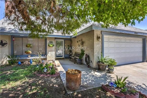 4054 Deerfield Avenue, Las Vegas, NV - USA (photo 1)
