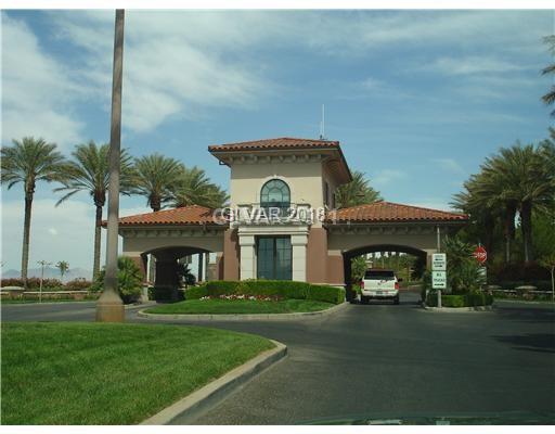 40 Grand Corniche Drive, Henderson, NV - USA (photo 4)