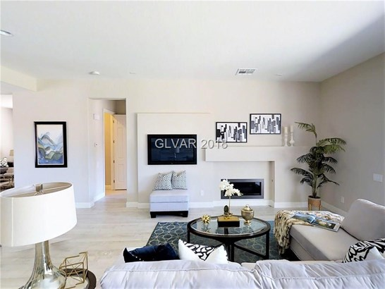 2661 Chateau Clermont Street, Henderson, NV - USA (photo 4)