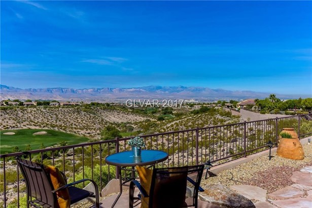 1829 Hovenweep Street, Henderson, NV - USA (photo 1)