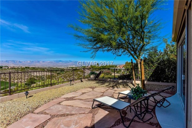 1829 Hovenweep Street, Henderson, NV - USA (photo 5)