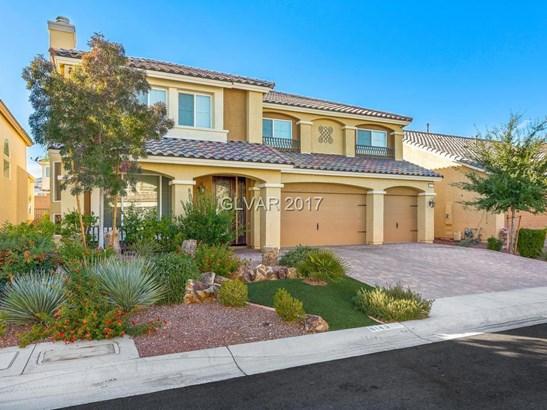 8143 Deerfield Ranch Court, Las Vegas, NV - USA (photo 2)