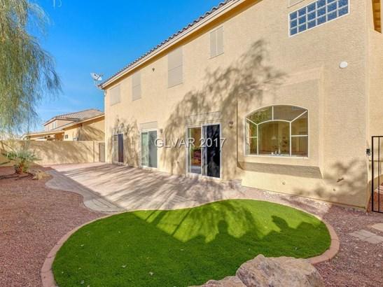 8143 Deerfield Ranch Court, Las Vegas, NV - USA (photo 3)