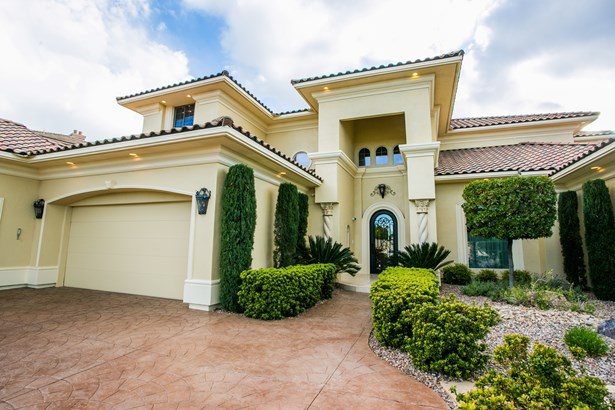 1588 Villa Rica Drive, Henderson, NV - USA (photo 2)