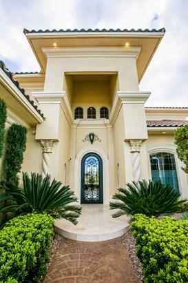 1588 Villa Rica Drive, Henderson, NV - USA (photo 3)