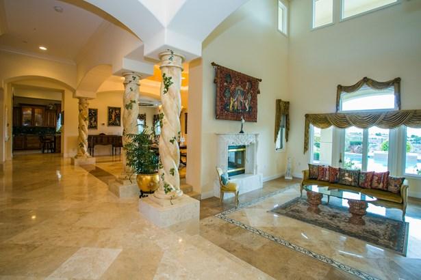 1588 Villa Rica Drive, Henderson, NV - USA (photo 4)