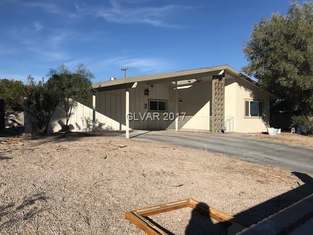 4138 Coran Lane, Las Vegas, NV - USA (photo 1)