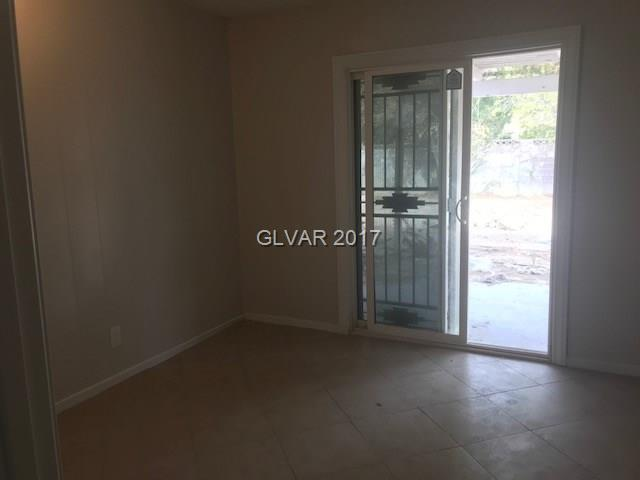 4138 Coran Lane, Las Vegas, NV - USA (photo 5)
