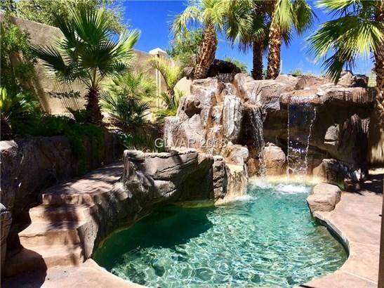 2309 Bloomington Drive, Las Vegas, NV - USA (photo 1)
