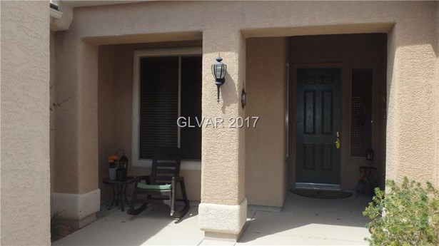 2057 King Mesa Drive, Henderson, NV - USA (photo 2)