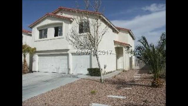 9454 Island Dawn Street, Las Vegas, NV - USA (photo 1)