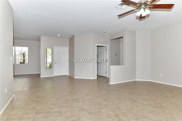 2540 Grandville Avenue, Henderson, NV - USA (photo 4)