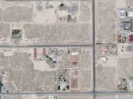 2450 East Cactus, Pahrump, NV - USA (photo 2)