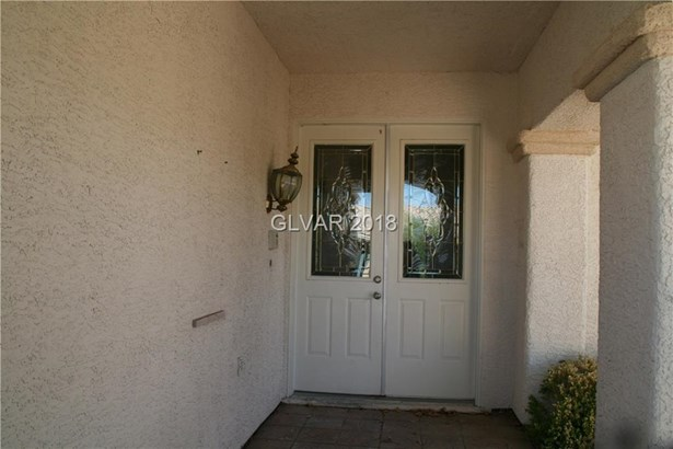 8433 Desert Quail Drive, Las Vegas, NV - USA (photo 5)