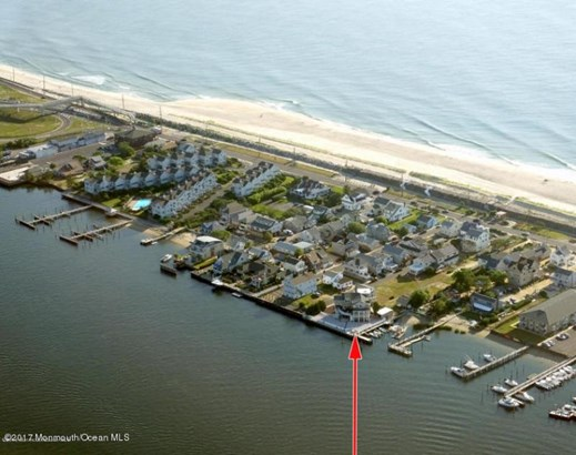 14 South Way, Sea Bright, NJ - USA (photo 2)
