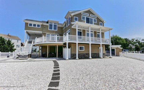 14 South Way, Sea Bright, NJ - USA (photo 3)