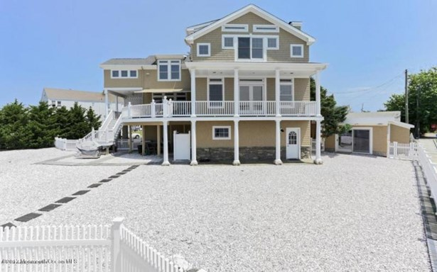 14 South Way, Sea Bright, NJ - USA (photo 5)