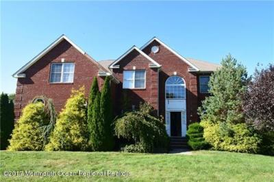 15 Carly Court, Middlesex, NJ - USA (photo 1)
