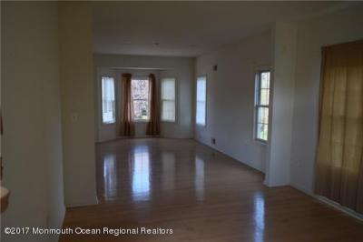 15 Carly Court, Middlesex, NJ - USA (photo 3)